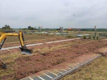 lavori tetto in corso giugno